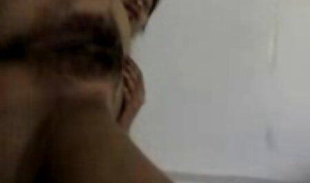 Anna vídeo pornô grátis 2019