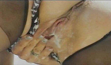 Natasha G. despir-se filme pornô caseiro gratuito sem problemas