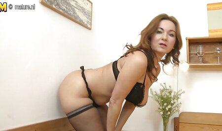 Morena Ashley na porno gratis português praia