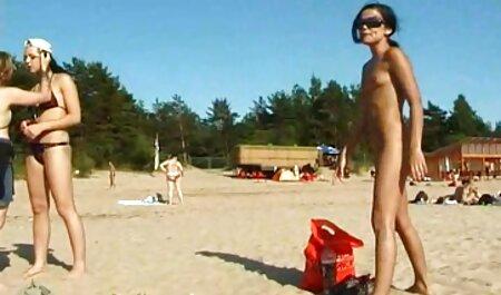 Janine vídeo de pornografia gratuito Sanguessuga