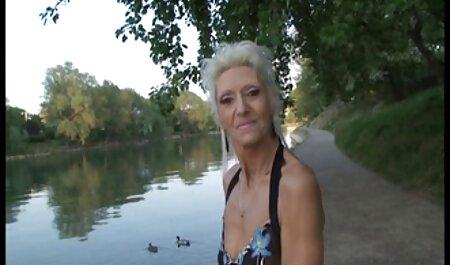 Melanie pornô brasileiro gratis