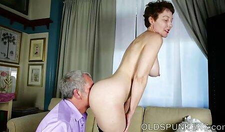 Diana dagota vídeo pornô grátis