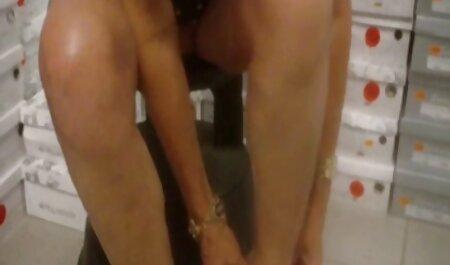 Viktorie video de sexo brasileiro grátis