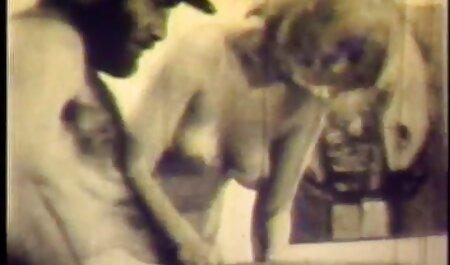 Tabitha bronzeado assistir vídeos pornográficos grátis