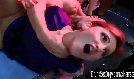 Benta vídeo gratuito pornô