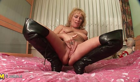 Rainha porno gratis português