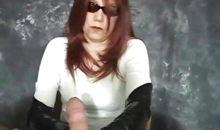Operacional vídeos pornô grátis online