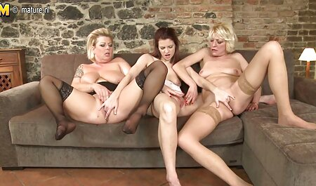 Quente Lisa Don Se Masturba vídeo pornô gratuito para assistir
