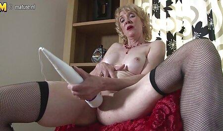 Jana quero ver um filme pornô gratuito