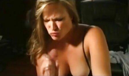 Maria vídeo pornô grátis no celular