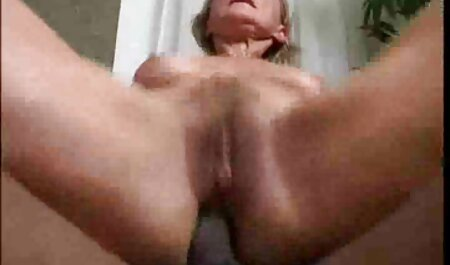 Emily download de video porno gratis Elizabeth Gatinho
