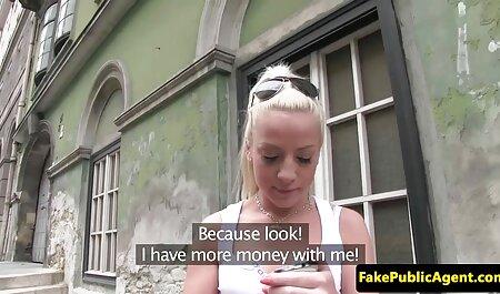 Lola um filme pornô gratuito brasileiro