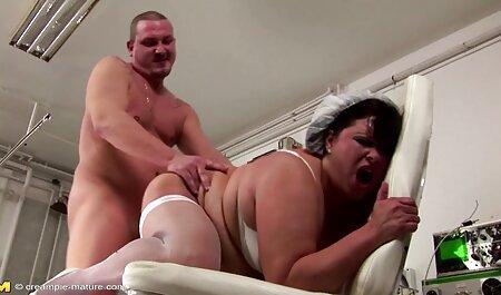 Isabella assistir filme pornô brasileiro gratuito