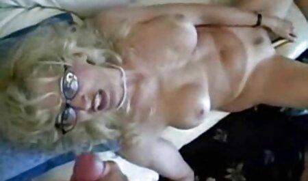 Nataly porno portugues gratis Ouro
