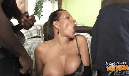 Quente porno portugues gratis Mãe Helga Cinza