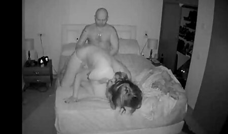 Lucie ver video pornô grátis lux