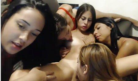 Jasmim download pornos gratis e Renee