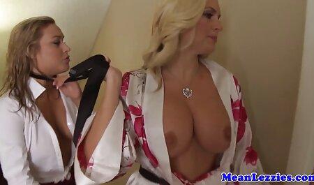 Maria Ryabushkina ver filme porno gratis brasileiro