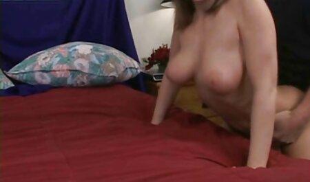 Sofia vídeo gratuito pornô