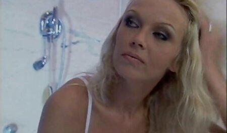 Bianca assistir tv porno gratis
