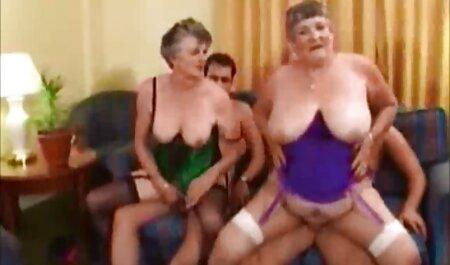 Eufrates eu quero ver filme pornô gratuito
