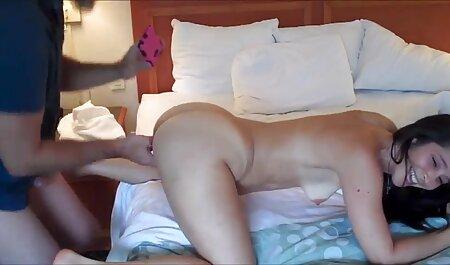 Gwen sexo gratis portugues