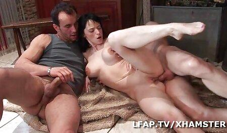 Avine videos de sexo gratis a tres