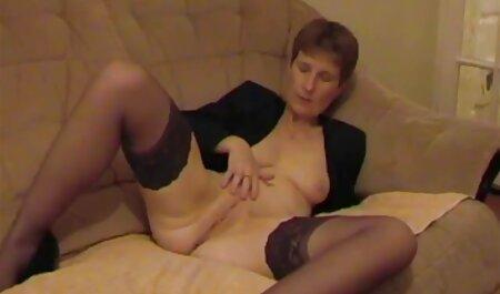 Eveline vídeo pornô grátis assistir Perna