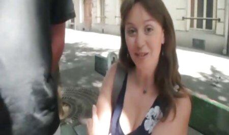 Polina filmes porno gratis em portugues