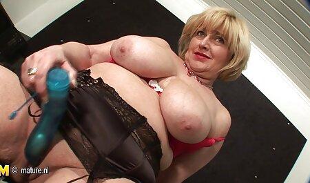 Alisa vídeo pornô grátis assistir