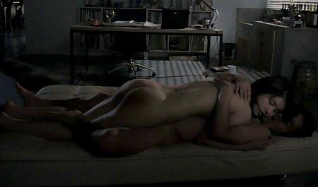 Zina sexo caseiro gratuito