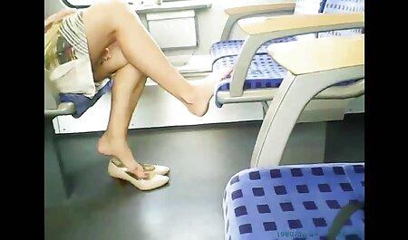 Página inicial vídeo pornô grátis em português paixões