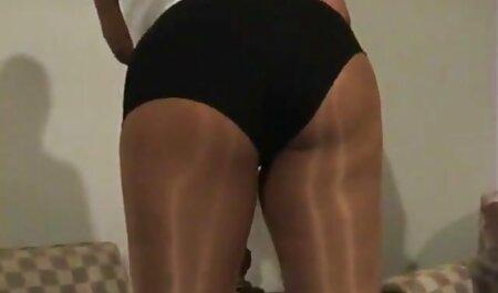 Sasha loira assistir vídeos pornográfico grátis