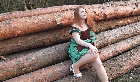 parte video de sexo gratis online
