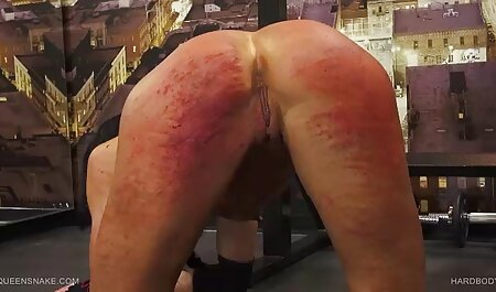O o melhor porno gratis Dodgy Zoe