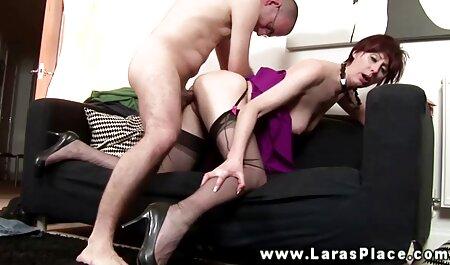 Sol sexo gratis portugues