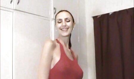Dusica Jovicic na garagem site de videos de sexo gratis