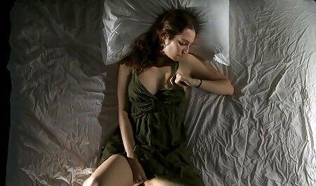 Melisa vídeo pornô em português grátis mendiny