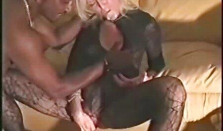 Maddy videos pornos em portugues gratis oreley