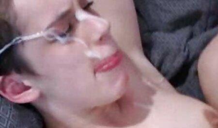 Abril vídeo pornô gratuito caseiro