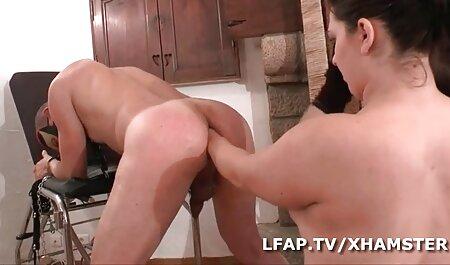 Ashley sol vídeos grátis de pornografia amoroso