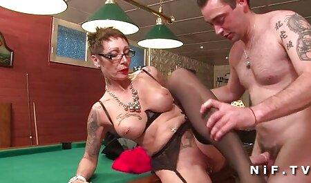 Maria Ryabushkina assistir vídeo pornô gratuito