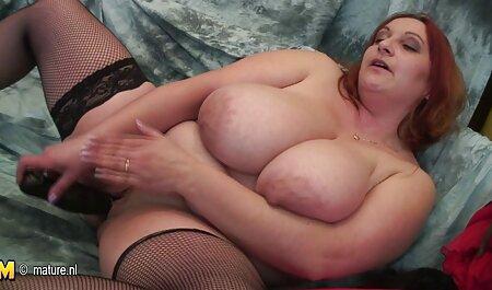 Aidra Fox de vídeo pornô grátis