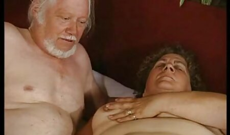 Truques site de videos de sexo gratis Sujos Ria Rose