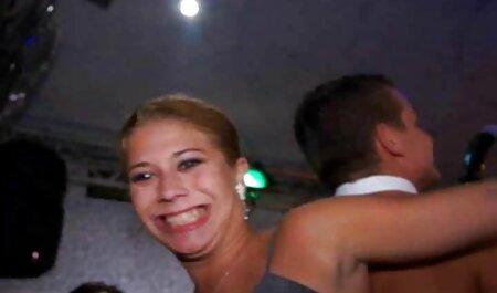 Noite murino filme pornô gratuito brasileiro fada sol