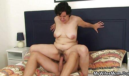 Anjo quero assistir filme pornô gratuito Dido