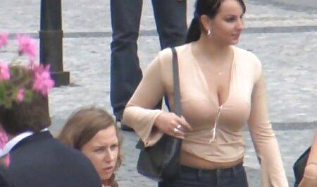 Alicia porno gratis novo