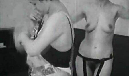 Pêssego vídeo de sexo pornô gratuito