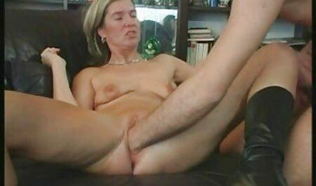 Nós video de sexo brasileiro gratuito