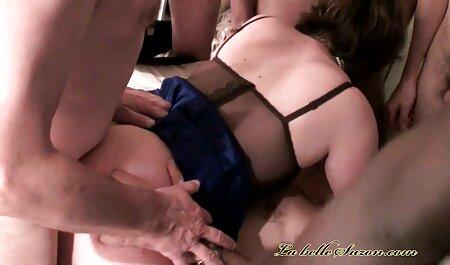 Anita video de ponor gratis